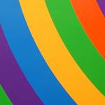 Workshop Versterk je uitstraling met kleur