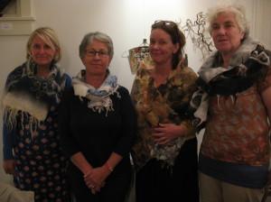 Sjaals: 5 praktische tips bij het kopen