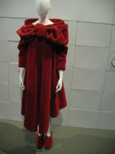 Vaker in jurken verschijnen? 5 tips