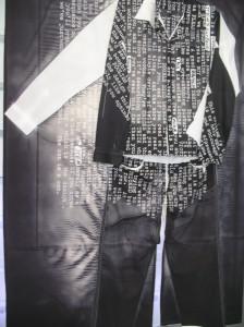 Christoph Broich. an outfit met verleidingsteksten 2-1-15
