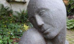 Het ego: wat moeten we ermee?