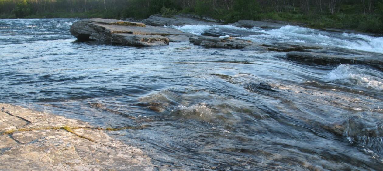 de-rivier-abisko-juli-2016-zweden-foto-janny-ter-meer-2