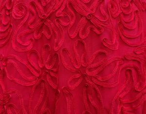 detail Hunza jurk. 12-6-16 foto Chris van Gelderen