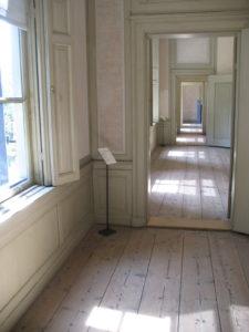 doorkijkje-museum-oud-amelisweerd-juni-2016-foto-janny-ter-meer
