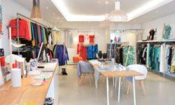 Duurzame kleding: waar vind je die?
