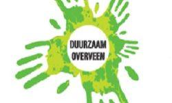 Kledingruilcafé i.s.m. Duurzaam Overveen