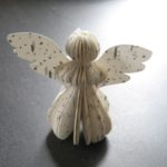 Annemarie als reddende engel