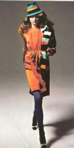 triade-oranje-paars-groen-001