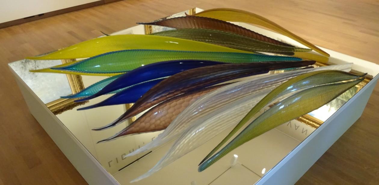 veren-van-glas-foto-c-f-van-gelderen-2016-dordrecht-museum